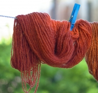 madder_dyed_yarn