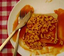 listen-spaghetti