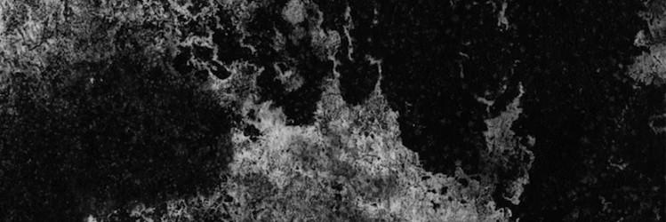 YVANETIENNE–Feu2014-768x768
